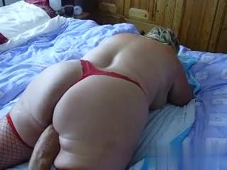 Gratis Sex Bbw