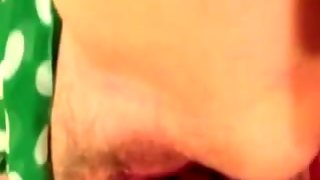 My nasty wife using sex toys to recah orgasm