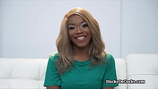 Negras loira amador chupadas pixa e shakes cú no caralhos