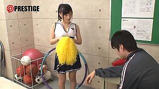 Of Kitano wish, KOSU buds and asks I much!
