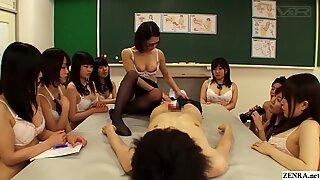Japon liseli