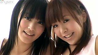 Lesbian                                                                                              korean