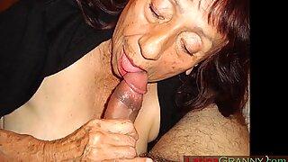 Latinagranny well пожилые матурки сиськи и обнаженные