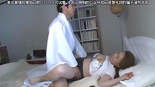 creampie masturbat wife 6759