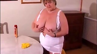 Goddesis 42 (Striptease II)