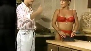 Desiree Roxx - Dane's Brothel (1991)