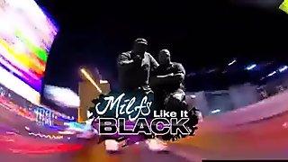 Big Mamba Dick Stud Bang Hardcore Hot Mature Lady (brooke tyler) video-06